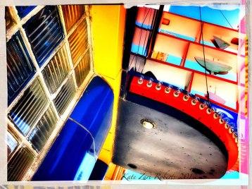 Art-Deco-Architecture-Montana