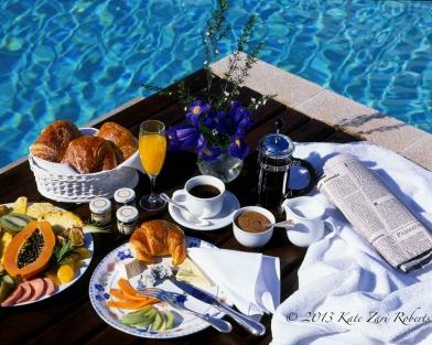 Breakfast-in-Capetown