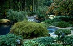 Connecticut-Garden-1