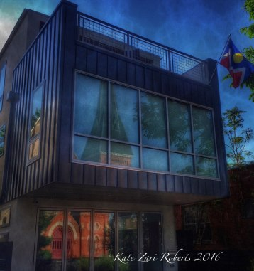 Denver-Architecture-7