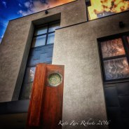Denver-Architecture-8
