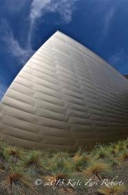 Denver-Art-Museum