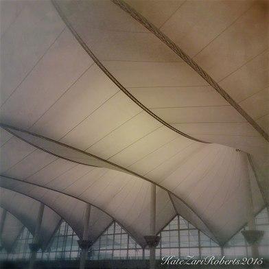 DIA-ceiling