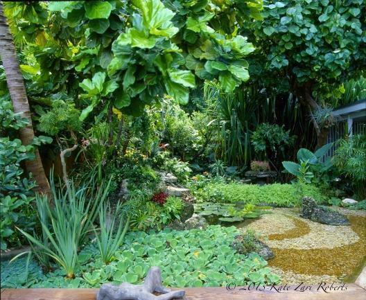 Key-West-Garden-1