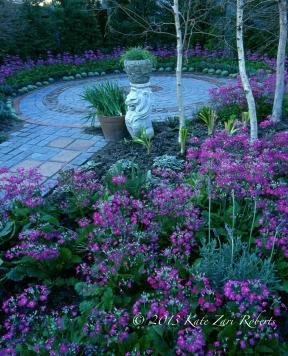 South-Africa-Garden