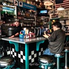 Steamboat-Diner