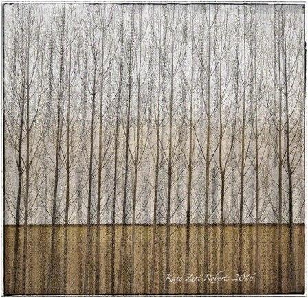winters-trees