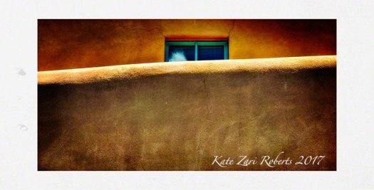 Santa-Fe-Window