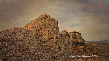 Alpine-Tundra,-RMNP