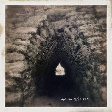 Mayan-Ruins-3