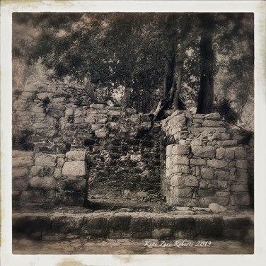 Mayan-Ruins-4