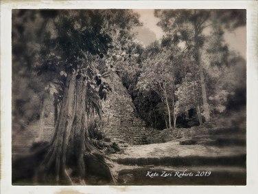 Mayan-Ruins-5